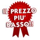 Calzone  Piccola